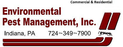 Environmental Pest Management, Inc. Logo