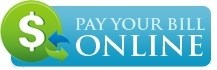 pay your bill logo