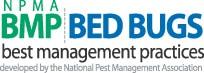 NPMA Best Bedbug Practices