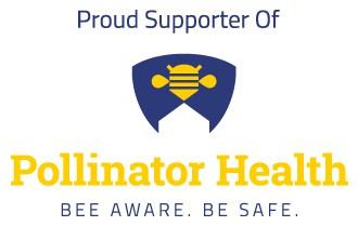 Pollinator Health