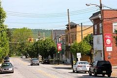 Homer City, PA 15748