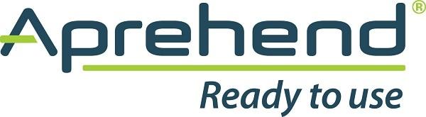 Aprehend Logo